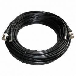 (DEM-1050) CABLE ALARGADOR...