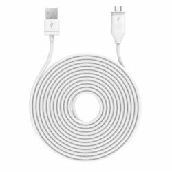 (FWC10-IMOU) Cable de carga...