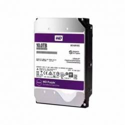 (HDD-10TB) Disco duro de...