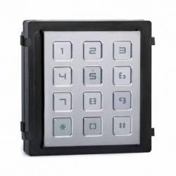 (HIK-162) Módulo teclado...