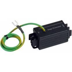 (SAM-601) CONECTOR...