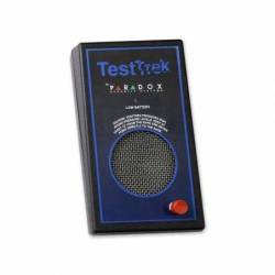 (PAR-338) Tester para...