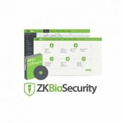 (ZK-91) ZKBiosecurity 10...