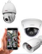 ACAM Security. Barcelona Tienda OnLine. CCTV, Intrusion, Incendio, Accesos y Videoporteros