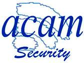 ACAM Security